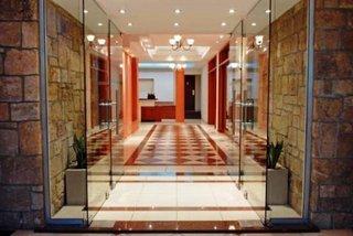 Pauschalreise Hotel Zypern, Zypern Süd (griechischer Teil), Pyramos in Paphos  ab Flughafen Berlin-Tegel