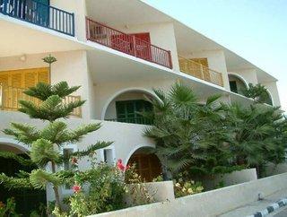 Pauschalreise Hotel Zypern, Zypern Süd (griechischer Teil), Pandream in Paphos  ab Flughafen Basel