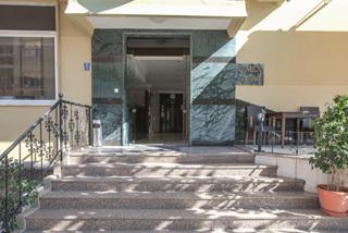 Pauschalreise Hotel Türkei, Türkische Riviera, Cimen in Alanya  ab Flughafen Berlin