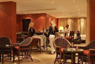 Pauschalreise Hotel Ägypten, Hurghada & Safaga, Sol y Mar Ivory Suites in Hurghada  ab Flughafen