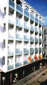 Pauschalreise Hotel Spanien, Costa Dorada, Regente Aragon in Salou  ab Flughafen Berlin-Schönefeld