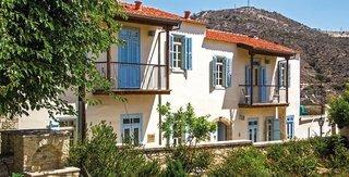Last MInute Reise Zypern,     Zypern Süd (griechischer Teil),     The Library Hotel & Wellness Resort (3/   Sterne Hotel  Hotel ) in Kalavasos