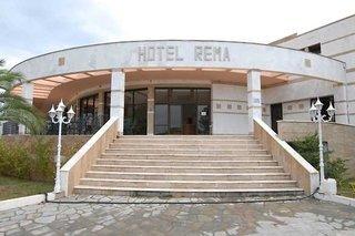 Pauschalreise Hotel Griechenland, Chalkidiki, Rema Hotel in Vourvourou  ab Flughafen Erfurt