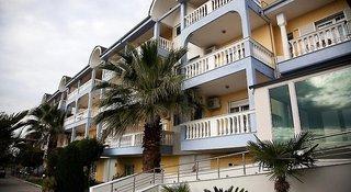 Pauschalreise Hotel Griechenland, Olympische Riviera, Anais in Korinos  ab Flughafen Erfurt