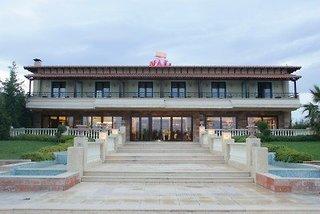Pauschalreise Hotel Griechenland, Chalkidiki, Avalon in Thessaloniki  ab Flughafen Erfurt