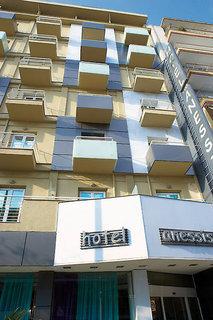 Pauschalreise Hotel Griechenland, Chalkidiki, Anessis in Thessaloniki  ab Flughafen Erfurt