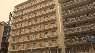 Pauschalreise Hotel Griechenland, Chalkidiki, Best Western Vergina in Thessaloniki  ab Flughafen Erfurt