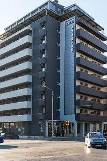 Pauschalreise Hotel Griechenland, Chalkidiki, Rotonda in Thessaloniki  ab Flughafen Erfurt