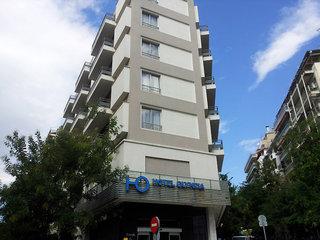Pauschalreise Hotel Griechenland, Chalkidiki, Hotel Olympia Thessaloniki in Thessaloniki  ab Flughafen Erfurt
