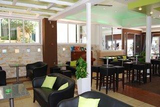 Pauschalreise Hotel Griechenland, Chalkidiki, Philoxenia Spa Hotel & Villas in Pefkochori  ab Flughafen Erfurt
