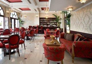 Pauschalreise Hotel Griechenland, Olympische Riviera, Royal Palace Resort & Spa in Platamonas  ab Flughafen Erfurt