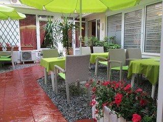 Pauschalreise Hotel Griechenland, Olympische Riviera, Hotel Lito in Paralia  ab Flughafen Erfurt