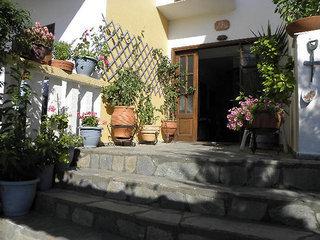 Pauschalreise Hotel Griechenland, Chalkidiki, Thalassa in Ammouliani  ab Flughafen Erfurt