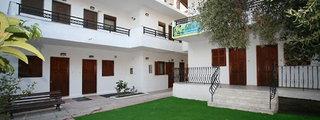 Pauschalreise Hotel Griechenland, Athen & Umgebung, Coralli Rooms & Apartments in Agia Paraskevi  ab Flughafen Erfurt