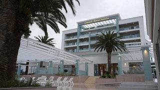 Pauschalreise Hotel Griechenland, Chalkidiki, Cronwell Resort Sermilia in Psakoudia  ab Flughafen Erfurt