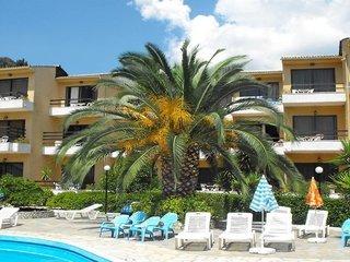 Pauschalreise Hotel Griechenland,     Korfu,     Le Mirage Hotel in Benitses (Korfu)