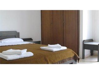 Pauschalreise Hotel Griechenland, Chalkidiki, Ioli Apartments in Fourka  ab Flughafen Erfurt