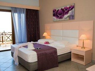 Pauschalreise Hotel Griechenland, Chalkidiki, Palladium Hotel in Kryopigi  ab Flughafen Erfurt