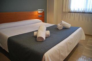 Pauschalreise Hotel Spanien, Barcelona & Umgebung, Apartaments Independència in Barcelona  ab Flughafen Berlin-Schönefeld