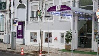 Pauschalreise Hotel Portugal, Lissabon & Umgebung, São Pedro Lisbon Hotel in Lissabon  ab Flughafen Berlin