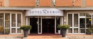 Pauschalreise Hotel Italien,     Toskana - Toskanische Küste,     Europa Signa in Signa
