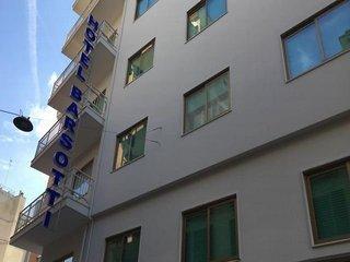 Pauschalreise Hotel Italien, Italienische Adria, Italy Club Barsotti in Brindisi  ab Flughafen Abflug Ost