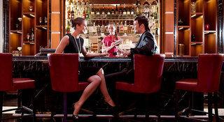 Pauschalreise Hotel Russische Föderation, Russland - St. Petersburg & Umgebung, Corinthia Hotel Sankt Petersburg in Sankt Petersburg  ab Flughafen