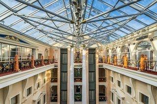 Pauschalreise Hotel Russische Föderation, Russland - St. Petersburg & Umgebung, Taleon Imperial Hotel in Sankt Petersburg  ab Flughafen