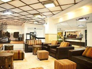 Pauschalreise Hotel Israel,     Israel - Tel Aviv,     Golden Beach in Tel Aviv