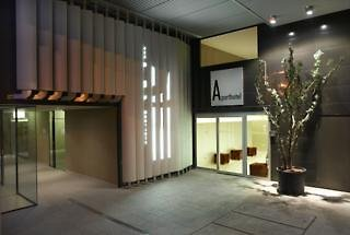 Pauschalreise Hotel Spanien, Barcelona & Umgebung, Aparthotel BCN Montjuic in Barcelona  ab Flughafen Berlin-Schönefeld
