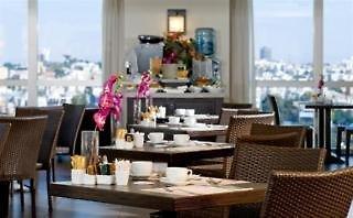 Pauschalreise Hotel Israel,     Israel - Tel Aviv,     Vital Hotel Tel Aviv in Tel Aviv
