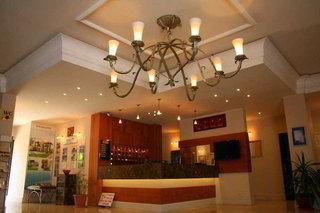 Pauschalreise Hotel Türkei, Türkische Ägäis, Hisar Holiday Club in Fethiye  ab Flughafen Amsterdam