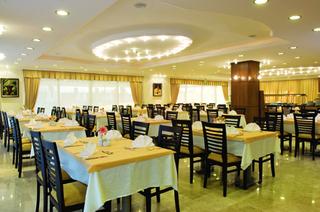 Pauschalreise Hotel Türkei, Türkische Riviera, Kemalhan Beach Hotel in Alanya  ab Flughafen Erfurt