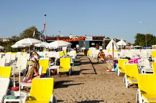 Pauschalreise Hotel Türkei, Türkische Riviera, Villa Adora Beach in Side  ab Flughafen Erfurt