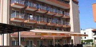 Pauschalreise Hotel Türkische Riviera, Asel Resort in Göynük  ab Flughafen Frankfurt Airport