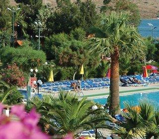 Pauschalreise Hotel Türkei, Halbinsel Bodrum, Baba in Bodrum  ab Flughafen Berlin