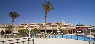 Pauschalreise Hotel Spanien, Fuerteventura, Club de Bungalows Esmeralda Maris in Costa Calma  ab Flughafen Frankfurt Airport