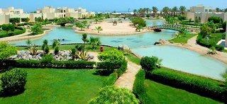 Pauschalreise Hotel Ägypten, Rotes Meer, TIA Heights Makadi Bay in Makadi Bay  ab Flughafen