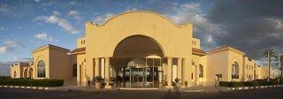 Pauschalreise Hotel Ägypten, Rotes Meer, Cleopatra Luxury Resort Makadi Bay in Makadi Bay  ab Flughafen