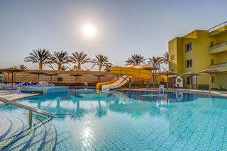 Pauschalreise Hotel Ägypten, Hurghada & Safaga, Palm Beach Resort Hurghada in Hurghada  ab Flughafen