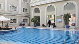 Pauschalreise Hotel Ägypten, Hurghada & Safaga, Elysees in Hurghada  ab Flughafen