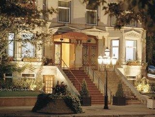 Pauschalreise Hotel Quebec, Chateau Versailles in Montreal  ab Flughafen Berlin-Tegel