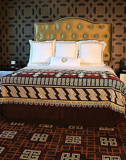 Pauschalreise Hotel Florida -  Ostküste, Miccosukee Resort & Gaming in Miami  ab Flughafen Amsterdam