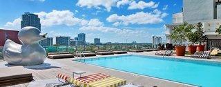 Pauschalreise Hotel Florida -  Ostküste, SLS Brickell in Miami  ab Flughafen Amsterdam