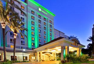 Pauschalreise Hotel Kalifornien, Holiday Inn Anaheim Resort in Anaheim  ab Flughafen Amsterdam