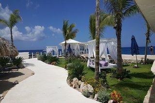 Pauschalreise Hotel  whala!bayahíbe in Bayahibe  ab Flughafen