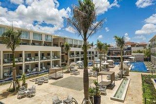 Pauschalreise Hotel  Catalonia Royal La Romana in La Romana  ab Flughafen