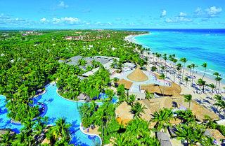 Pauschalreise Hotel  THE RESERVE AT PARADISUS in Playa Bavaro  ab Flughafen