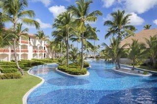 Pauschalreise Hotel  Majestic Colonial Punta Cana Resort in Playa Bávaro  ab Flughafen