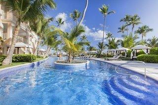 Pauschalreise Hotel  Majestic Elegance Punta Cana Resort in Playa Bávaro  ab Flughafen